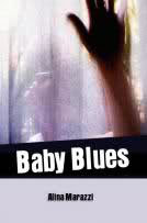 locandina del film BABY BLUES (2012)
