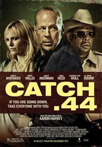 locandina del film CATCH.44