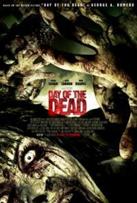 Day Of The Dead (2008 – SubITA)