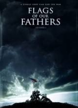 locandina del film FLAGS OF OUR FATHERS