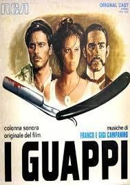 I Guappi (1974)