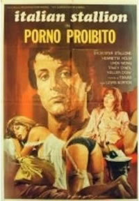rapporti sessuali porno serie di telefilm