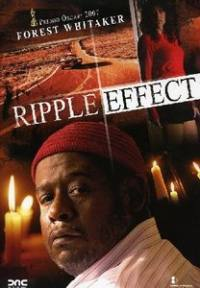 locandina del film RIPPLE EFFECT