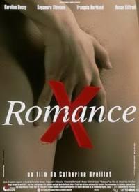 film thriller erotico fare l amore al cinema
