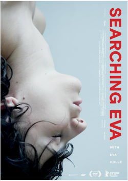 locandina del film SEARCHING EVA