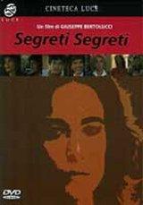 Segreti Segreti (1984)