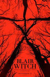 Locandina del film BLAIR WITCH