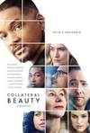 Locandina del film COLLATERAL BEAUTY