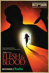 Locandina del film INTO THE DARK: FLESH & BLOOD