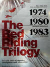 Locandina del film RED RIDING: IN THE YEAR OF OUR LORD 1980