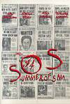Locandina del film SUMMER OF SAM