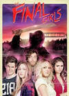 Locandina del film THE FINAL GIRLS