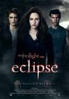 locandina del film TWILIGHT SAGA: ECLIPSE