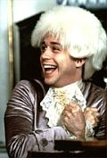 Immagine tratta dal film AMADEUS DIRECTOR'S CUT