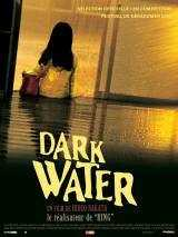 Locandina del film DARK WATER (2002)
