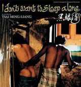 Locandina del film I DON'T WANT TO SLEEP ALONE